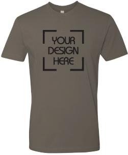 Cotton Lightweight T Shirt
