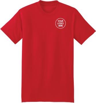 Beefy-T Shirt