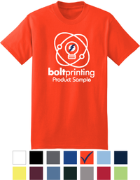 Beefy-T T-Shirt