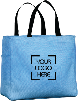 Essential Totes | Bags | Gives Your Message Legs