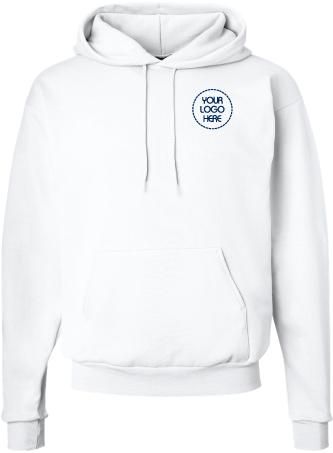 Best Deal Hoodie Sweatshirt
