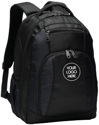Backpack | Perfect for Every Need