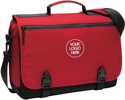 Messenger Bag | Briefcase