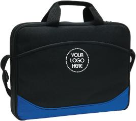 Great Value Messenger Bag | Briefcase