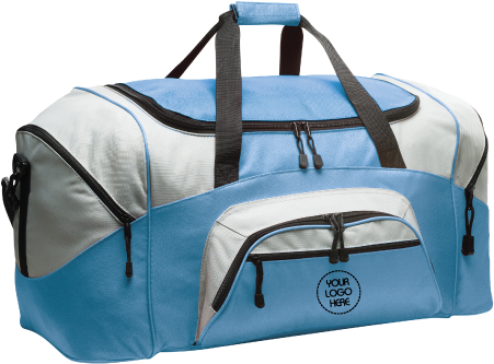 Super Value Bag | Room to Spare Duffel