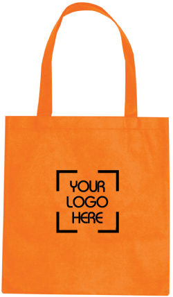 Promo MINI Tote Bag