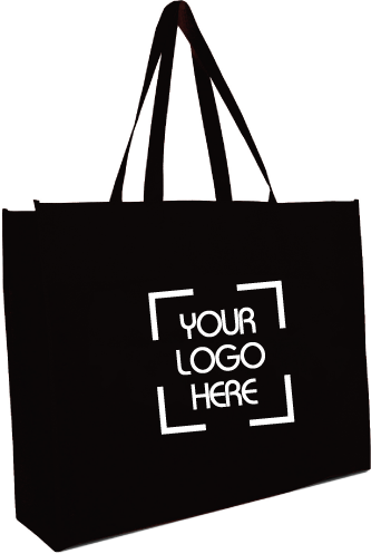 Non Woven Huge Shopping Bag