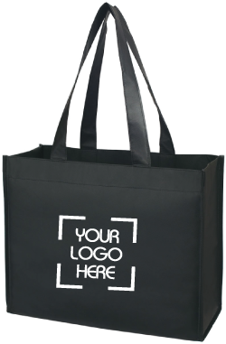 Best Selling Grocery Shopping Bags - Reusable